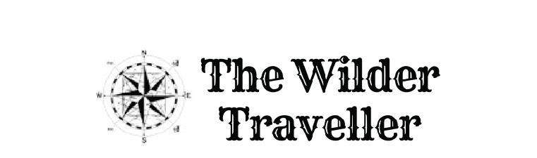 The Wilder Traveller