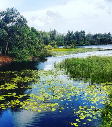 ho-coc-beach-hot-springs-tropical-rainforest-3-days-2-nights