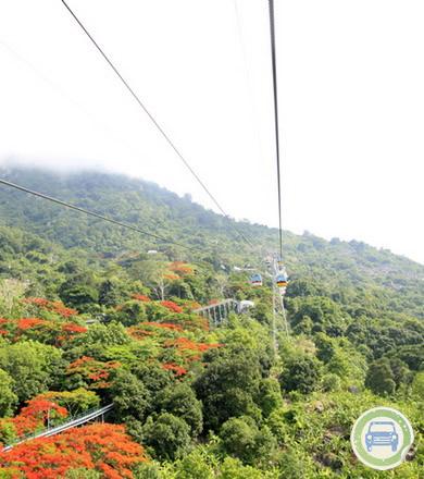 cu-chi-tunnel-ben-duoc-cao-dai-temple-black-virgin-mountain-full-day-tour